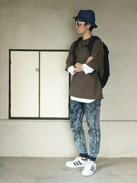 mens-long-cutsew-coordinate10-16