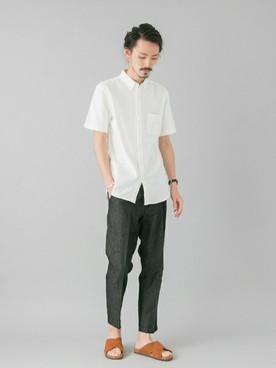 201607_whiteshirt-coordinate_003