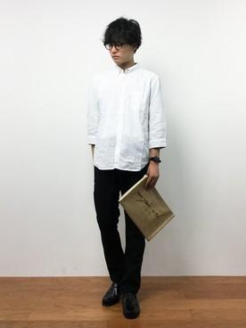 201607_whiteshirt-coordinate_002