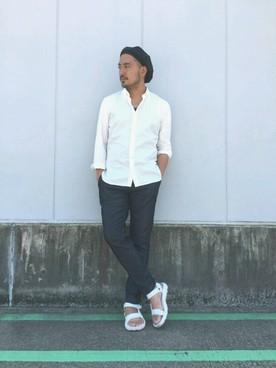 201607_whiteshirt-coordinate_001