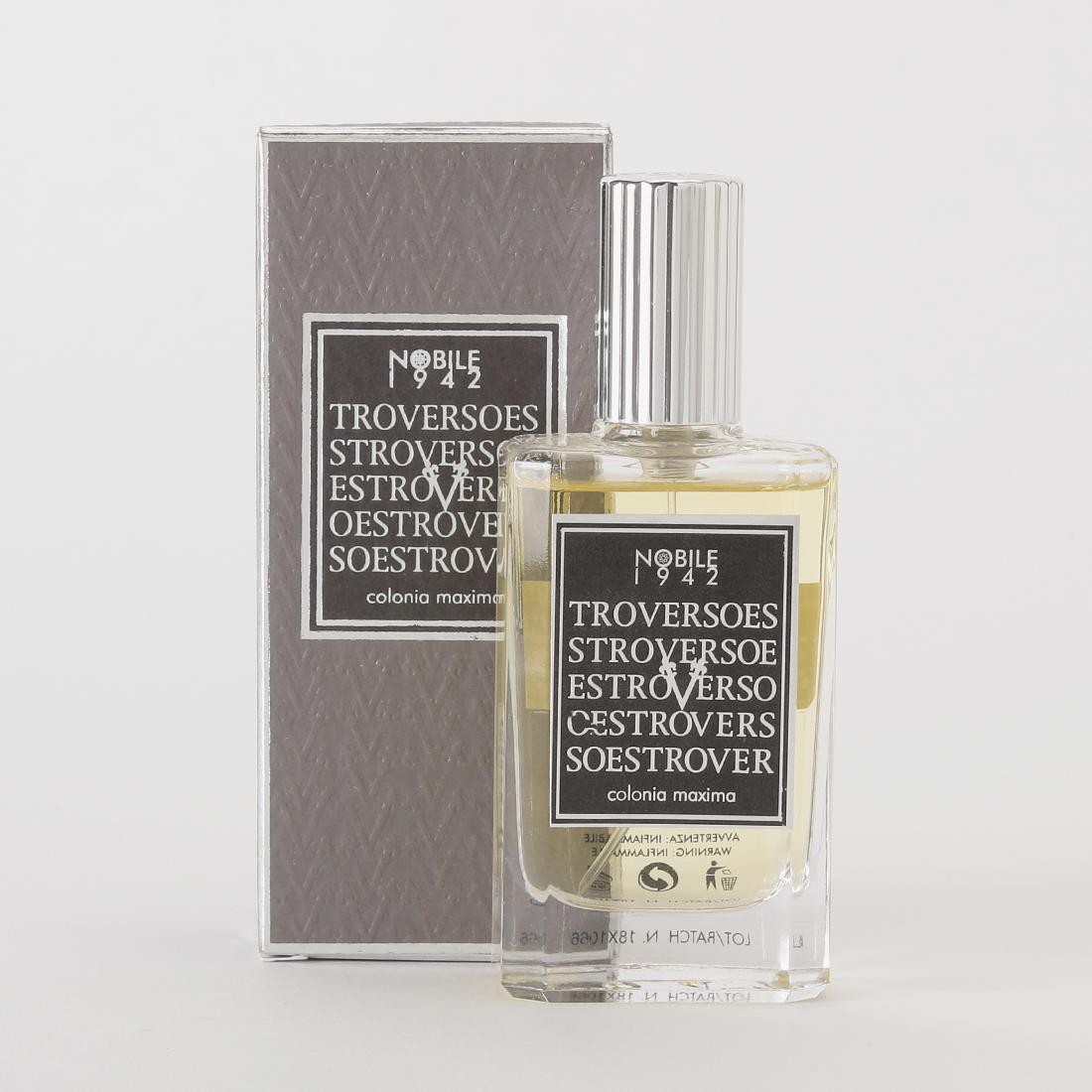 201707_perfume-brand_017