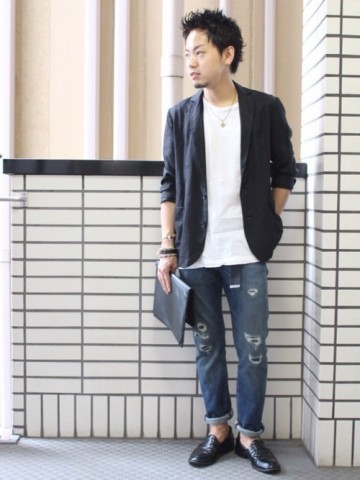 fashionable-coordinate-color-10