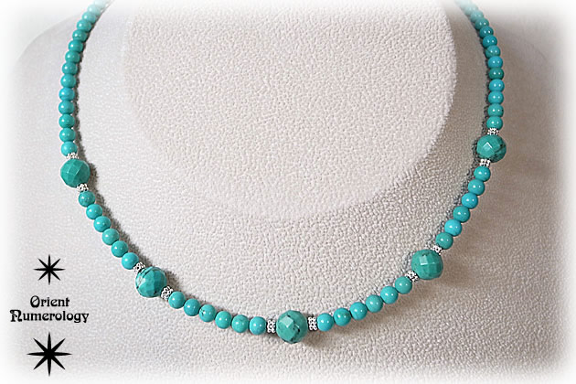 summer-turquoise-accessory-10-2