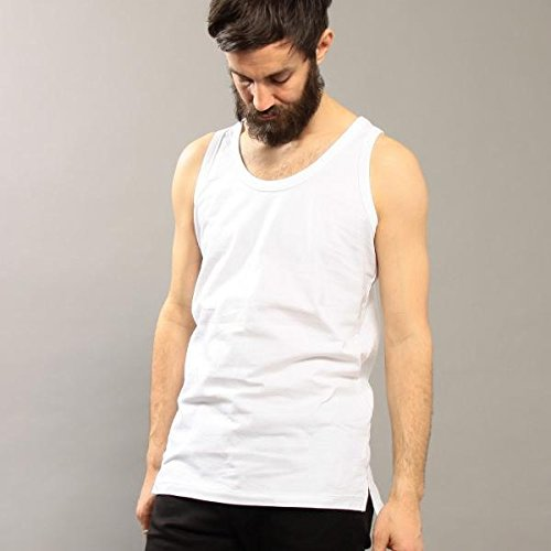 mens-tanktop-wearing-3-4