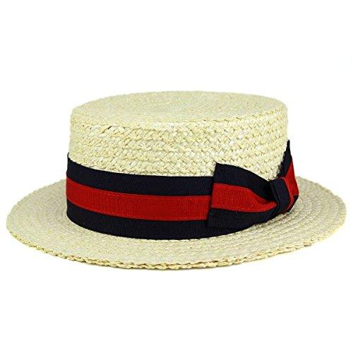 mens-hat-recommend-coordinate-10-6