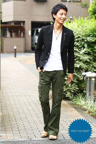 fashionable-coordinate-color-9