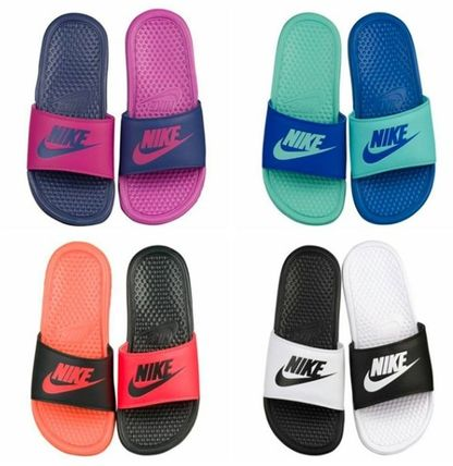 mens-beach-sandals-brand-10-18-1