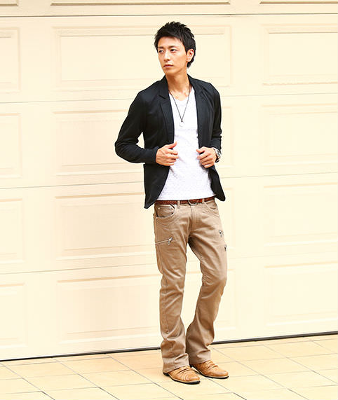 fashionable-coordinate-color-14