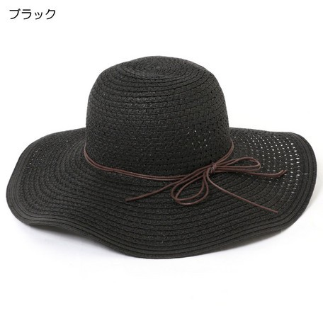 mens-hat-recommend-coordinate-10-3