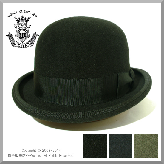 mens-hat-recommend-coordinate-10-4