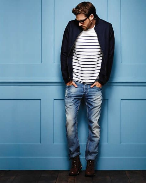 fashionable-coordinate-color-8
