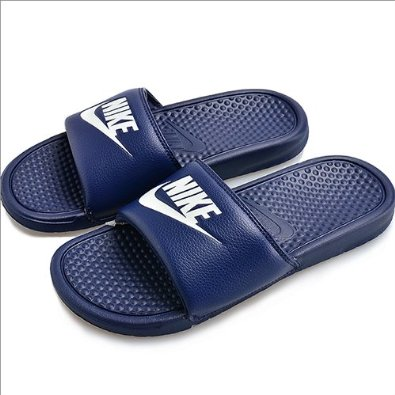 trend-mens-shower-sandals-brand-7-1