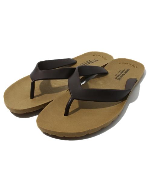 mens-beach-sandals-brand-10-11-1