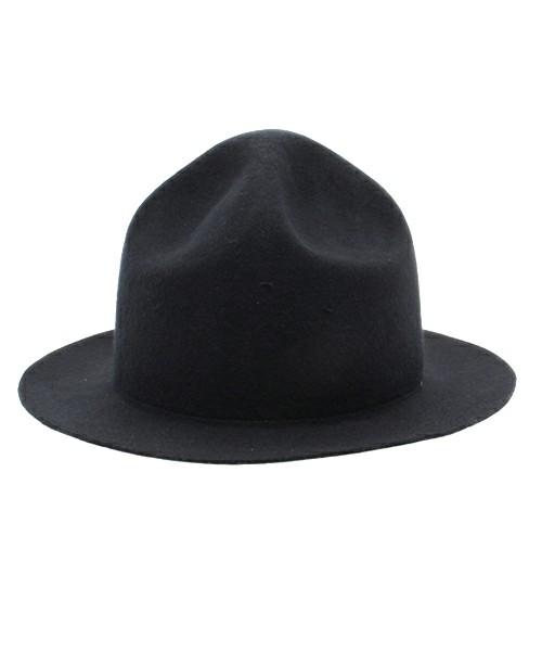 mens-hat-recommend-coordinate-10-7