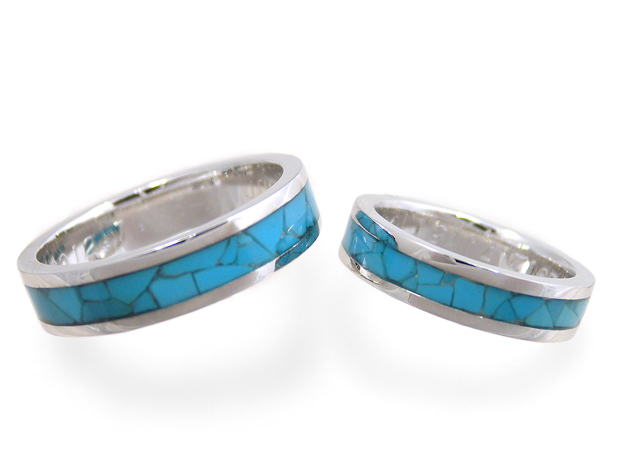 summer-turquoise-accessory-10-5