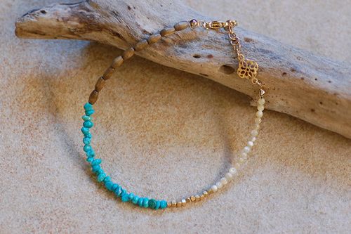 summer-turquoise-accessory-10-4