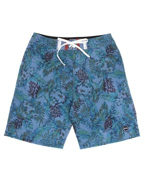 201607_men's-swimwear_008