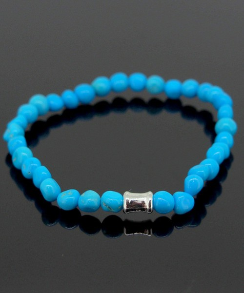summer-turquoise-accessory-10-17