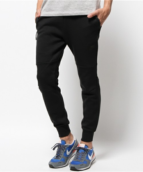 mens-joggerpants-recommend-10-4
