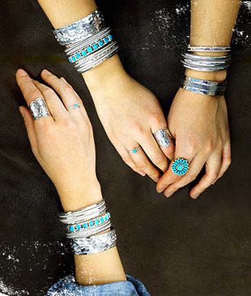 201607_bracelet-brand_002