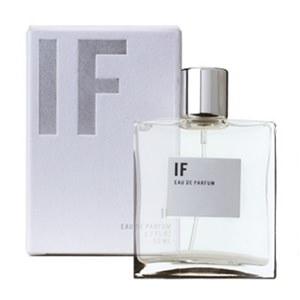 201707_perfume-brand_003