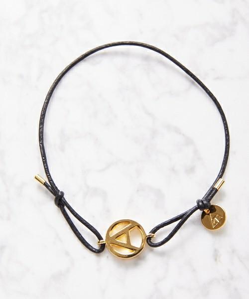 201607_bracelet-brand_004