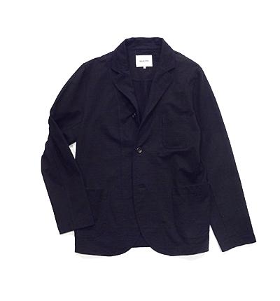 cool-biz-jacket-recommend-coordinate10-3-1