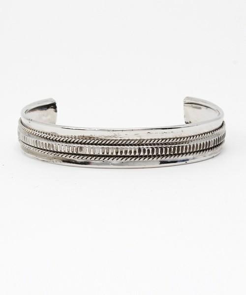 201607_bracelet-brand_007