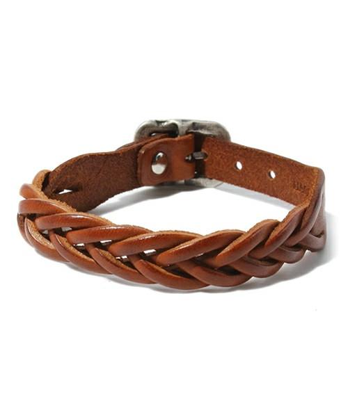 201607_bracelet-brand_008