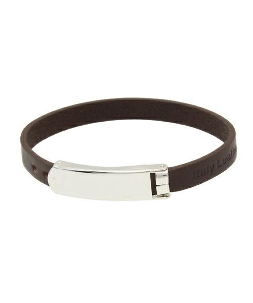 201607_bracelet-brand_011