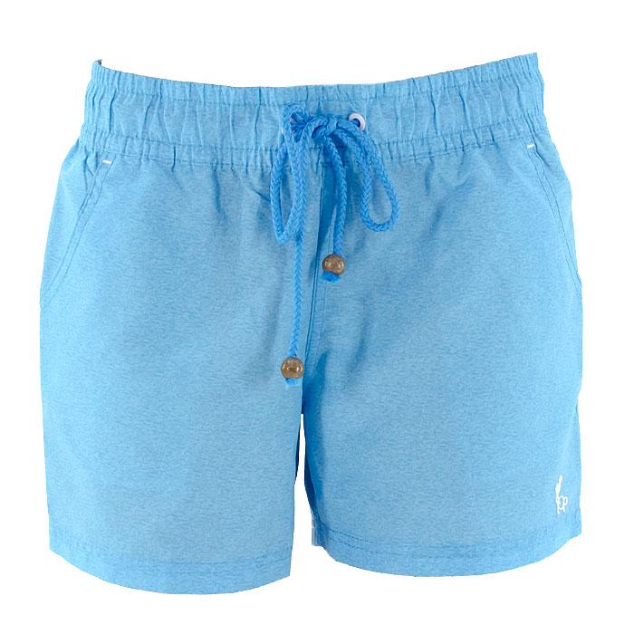 201607_men's-swimwear_002
