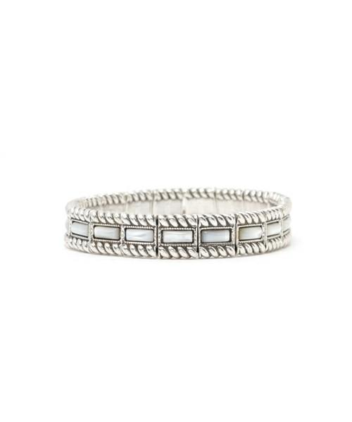 201607_bracelet-brand_014