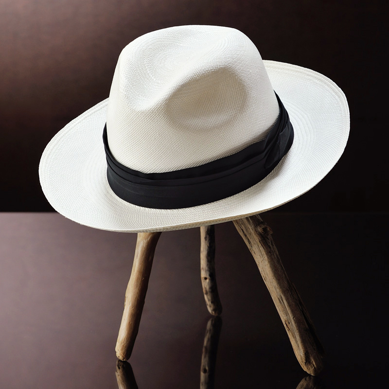 mens-hat-recommend-coordinate-10-2