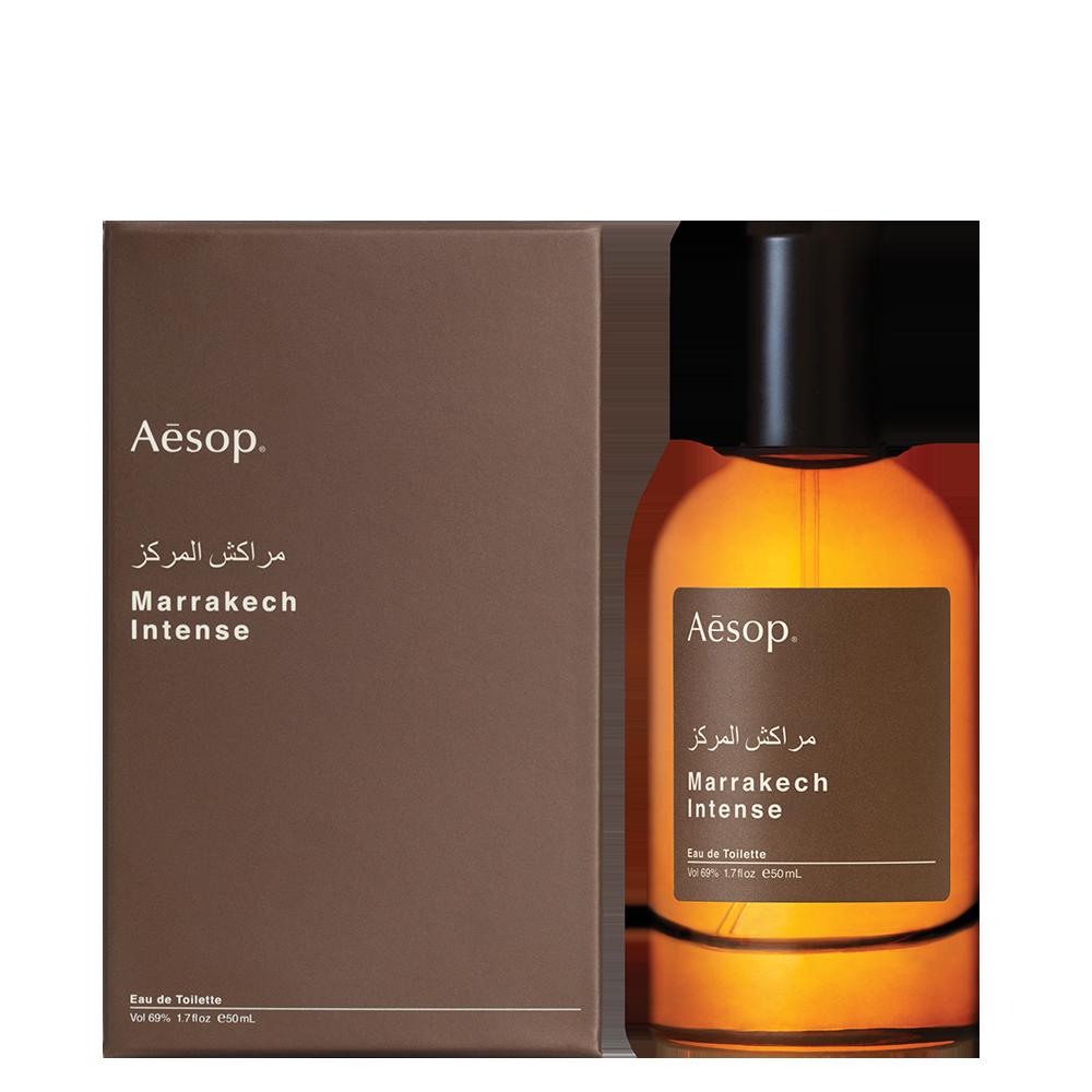 201707_perfume-brand_002