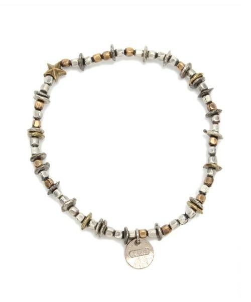 201607_bracelet-brand_005