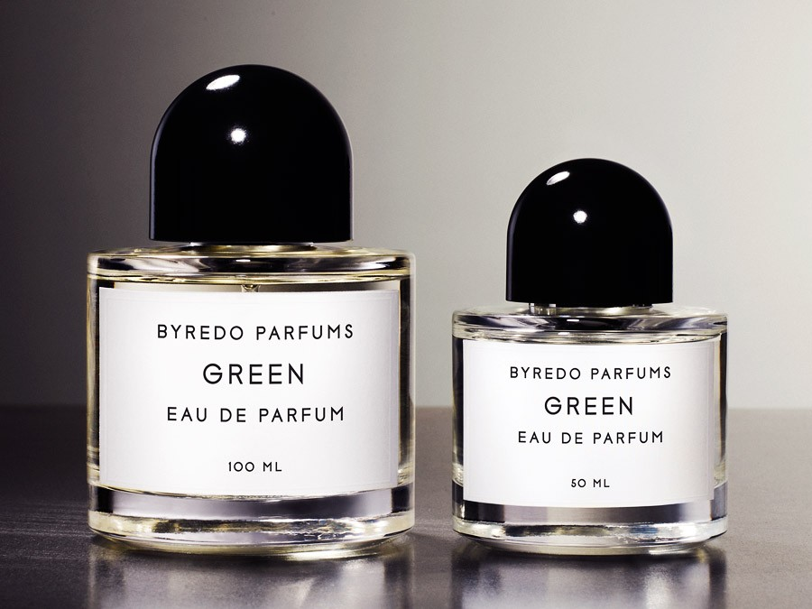 201707_perfume-brand_006
