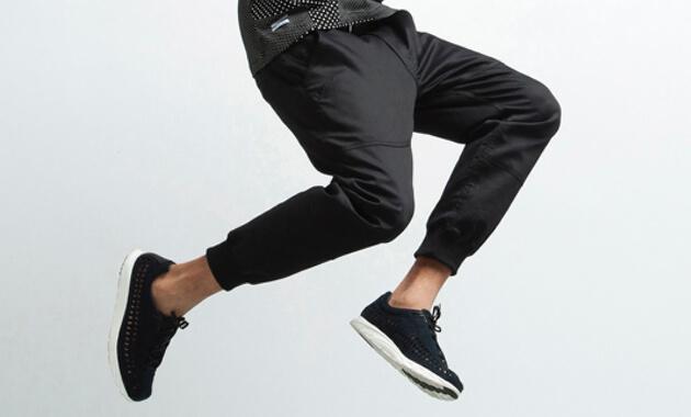 mens-joggerpants-recommend-10-22
