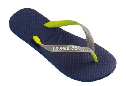 mens-beach-sandals-brand-10-3