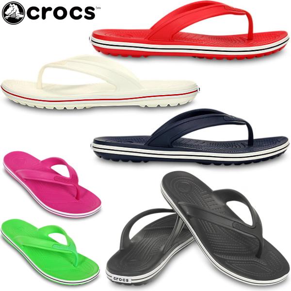 mens-beach-sandals-brand-10-13-1