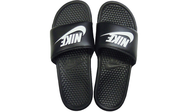trend-mens-shower-sandals-brand-5-21