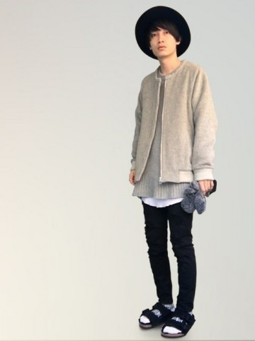 mens-hat-recommend-coordinate-10-9
