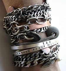 201607_bracelet-brand_001
