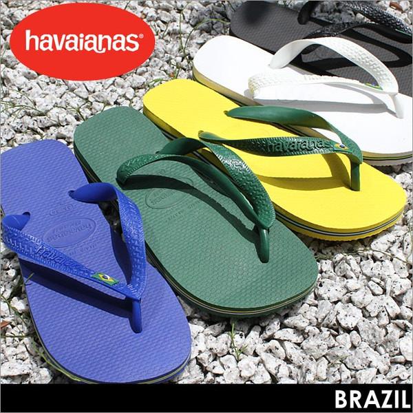 mens-beach-sandals-brand-10-9-1