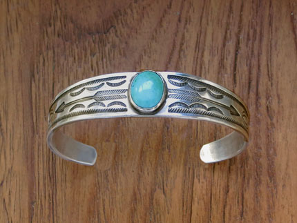 summer-turquoise-accessory-10-14
