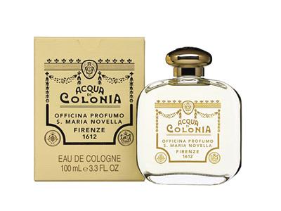 201707_perfume-brand_020