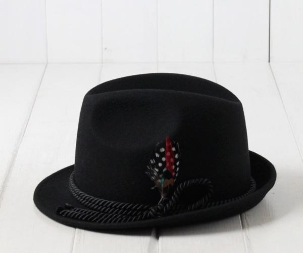 mens-hat-recommend-coordinate-10-5
