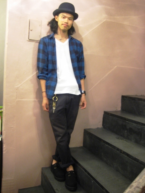 mens-hat-recommend-coordinate-10-16