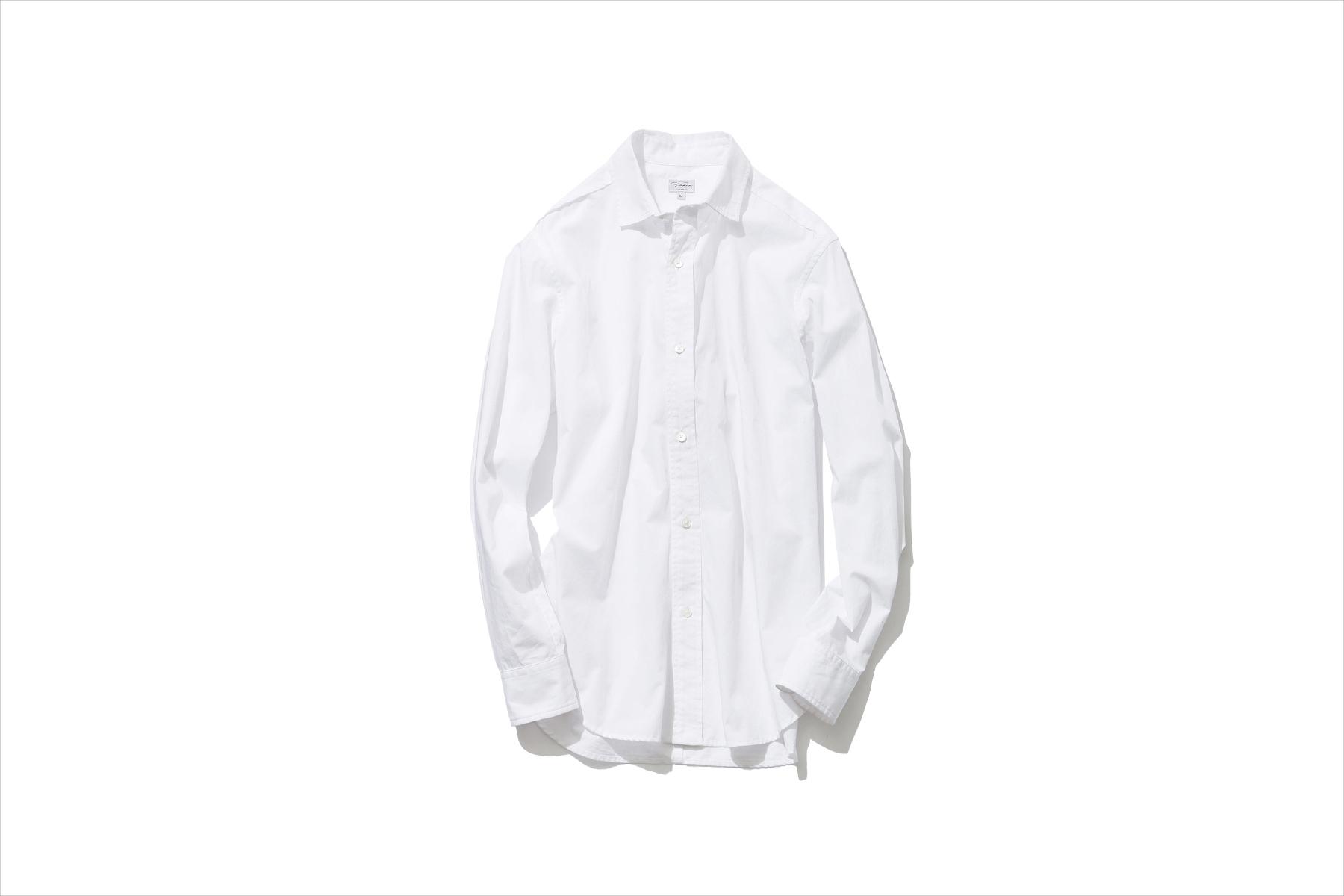 2016_whiteshirt-brand_000