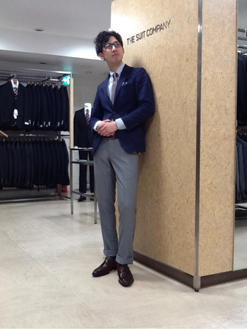 cool-biz-jacket-recommend-coordinate10-6