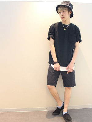 mens-hat-recommend-coordinate-10-11